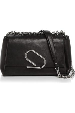 3.1 Phillip Lim Alix Soft Chain Small Leather Shoulder Bag