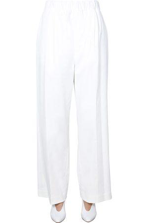 JEJIA Pantalone ampio