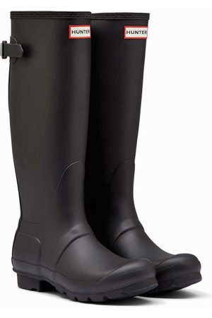 Hunter Original Back Adjustable Rain