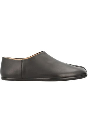 Maison Margiela Women Loafers - Tabi mules