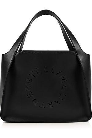 Stella McCartney Women Purses - Circle Logo Tote