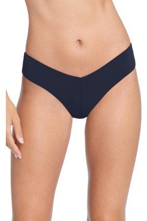 Robin Piccone Women's Ava Bikini Bottoms