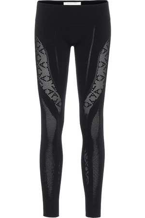 1017 ALYX 9SM Mid-rise leggings
