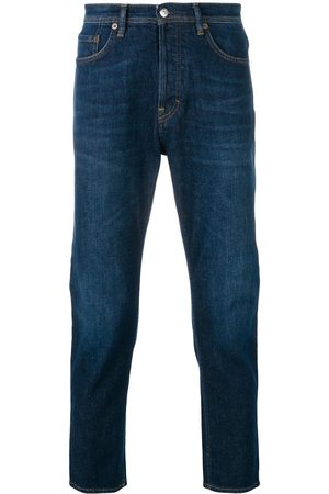Acne Studios Men Tapered - River tapered jeans