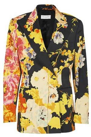 DRIES VAN NOTEN Women Blazers - Balto jacket
