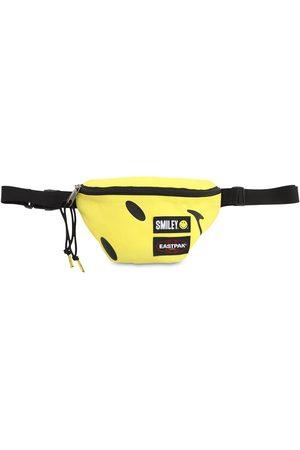 Eastpak Springer Smiley Belt Bag
