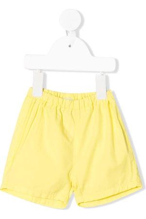 KNOT Shorts - Paul shorts