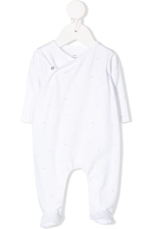 KNOT Bodysuits & All-In-Ones - Maternity babygrow