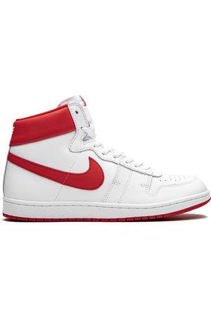Jordan Nike Air Ship PE / Air New Beginnings pack