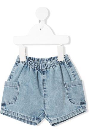 KNOT Reno shorts