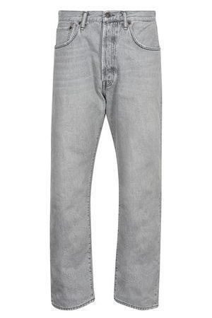 Acne Studios 2003 Stone Grey jeans