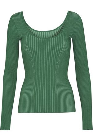 Sportmax Women Sweaters - Sweater - Anniversary collection