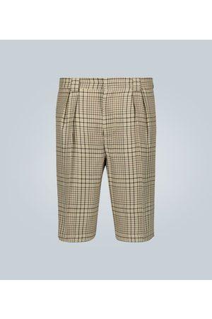 Jacquemus Le short de costume shorts