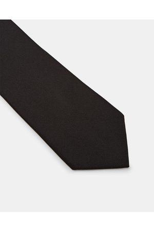 Ted Baker Plain Silk Tie