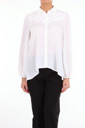 Lory Classic Women polyester
