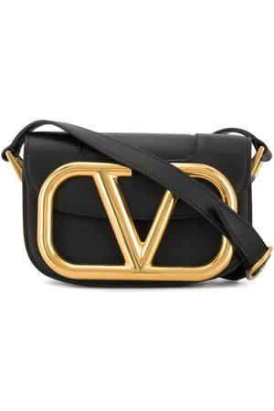 VALENTINO GARAVANI Small Supervee crossbody bag