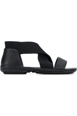 Camper Right Nina slip-on sandals