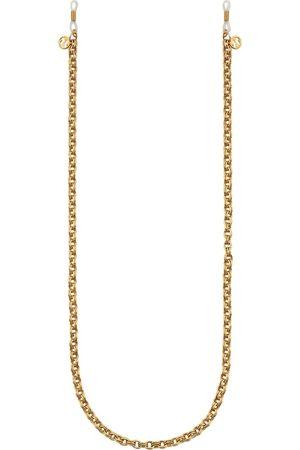 Gucci Glasses link chain