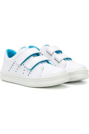 Camper Runner strapped sneakers