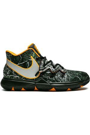 Nike Kyrie 5 sneakers