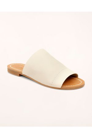 Splendid Women Sandals - Women's Mavis Slide