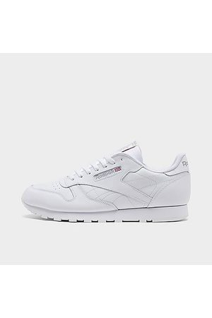 Reebok Men's Classic Leather Casual Shoes in /