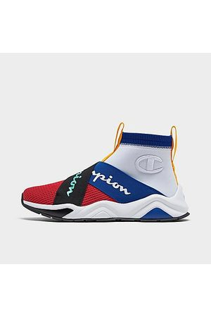 Champion Men's Rally Crossover Casual Shoes in / /