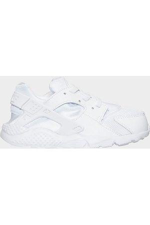 Nike Boys' Toddler Huarache Run Casual Shoes in