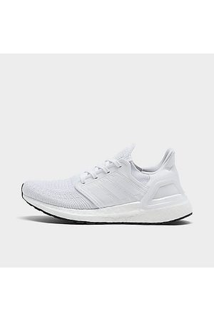 adidas Women's UltraBOOST 20 Running Shoes in