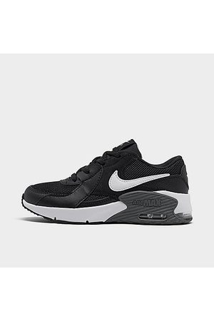 Nike Boys' Little Kids' Air Max Excee Casual Shoes in