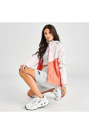 Nike Women's Sportswear Windrunner Jacket in