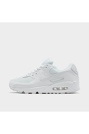 Nike Men's Air Max 90 Casual Shoes in