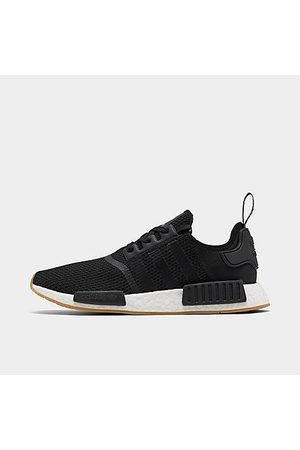 adidas Men's NMD Runner R1 Casual Shoes in