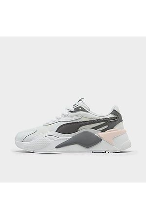 Puma Women's RS-X Reinvention Casual Shoes in