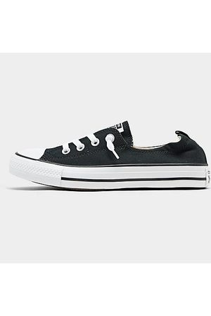 Converse Women's Chuck Taylor All Star Shoreline Casual Shoes in