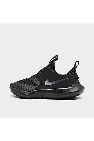 Nike Boys' Toddler Flex Runner Running Shoes in