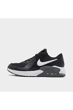 Nike Boys' Big Kids' Air Max Excee Casual Shoes in /