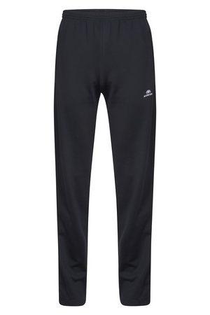 Balenciaga Tracksuit Trousers