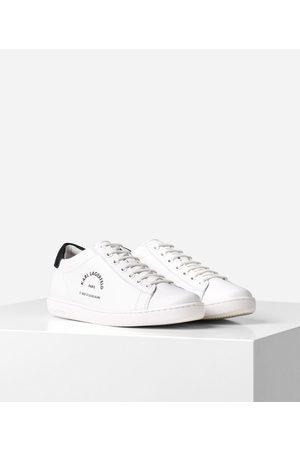 Karl Lagerfeld KUPSOLE RUE ST-GUILLAUME SNEAKERS