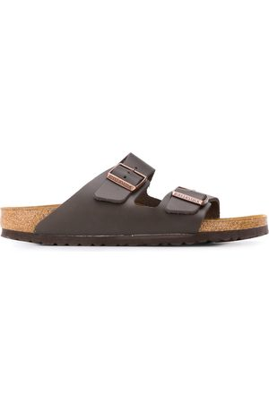 adidas Arizona buckled sandals