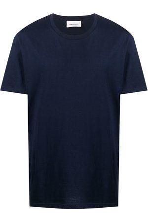 Harmony Toni T-shirt
