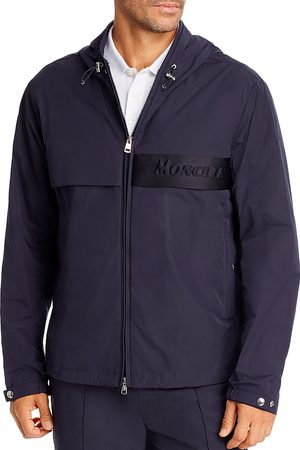 Moncler Benot Anorak Jacket