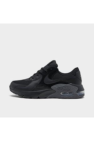 Nike Men's Air Max Excee Casual Shoes in / Size 9.0