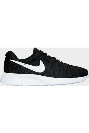 Nike Women's Tanjun Casual Shoes in Size 9.5