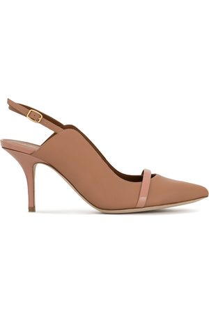 MALONE SOULIERS Marion pumps