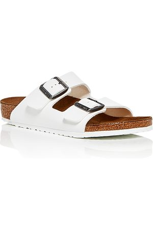 Birkenstock Girls' Arizona Slide Sandals - Toddler, Little Kid