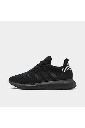 adidas Women's Swift Run Casual Shoes in