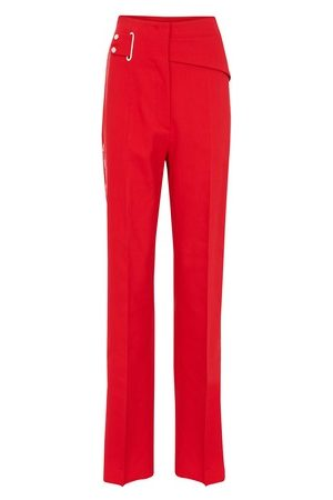 Sportmax Pants - Anniversary Collection
