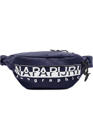 Napapijri Men Bags - Happy Day Waist Bag