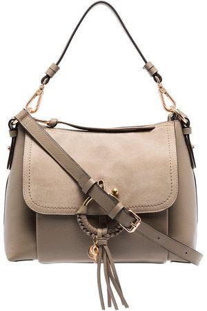 See by Chloé Women Shoulder Bags - Joan cross body bag